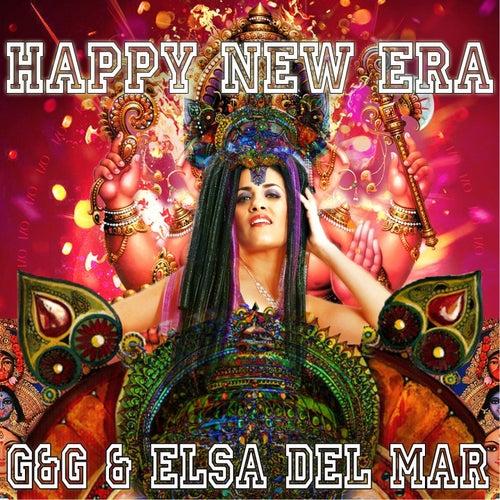 Happy New Era von G&G