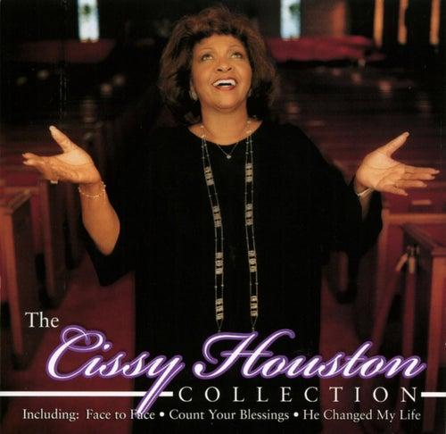 Cissy Houston Collection de Cissy Houston