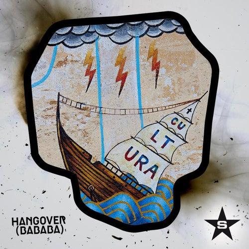 Hangover (BaBaBa) (Remixes) von Buraka Som Sistema