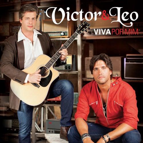 Viva por Mim de Victor & Leo