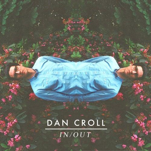 In / Out di Dan Croll