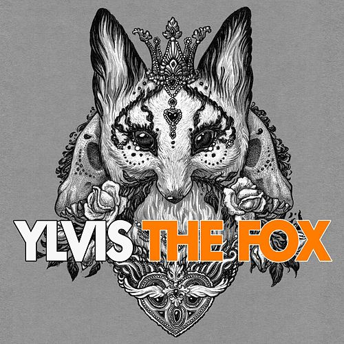 The Fox (What Does the Fox Say?) by Ylvis