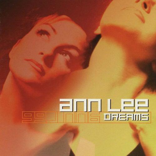 Dreams de Ann Lee