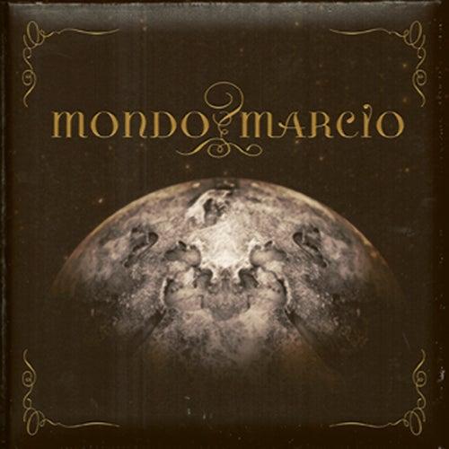 Mondo Marcio by Mondo Marcio