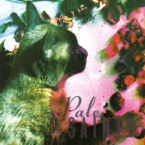 The Comforts Of Madness by Pale Saints