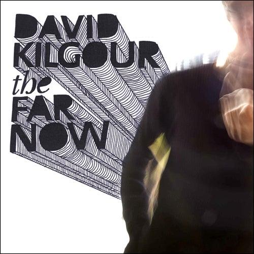 The Far Now by David Kilgour