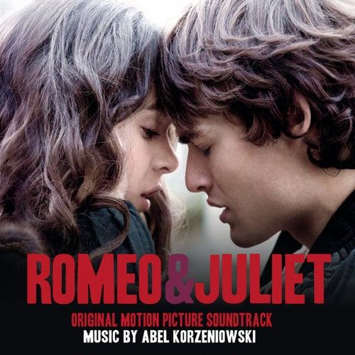 Romeo and Juliet van Abel Korzeniowski