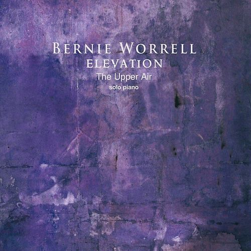 Elevation (The Upper Air) by Bernie Worrell