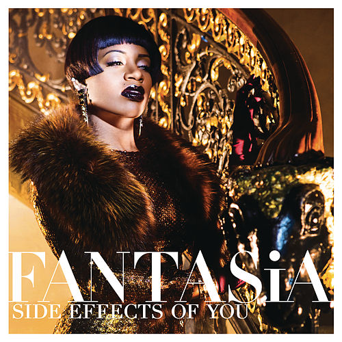 Side Effects of You de Fantasia