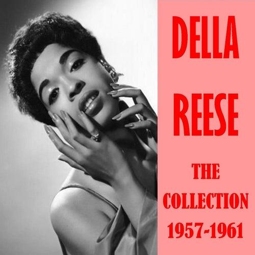 The Collection 1957-1961 von Della Reese