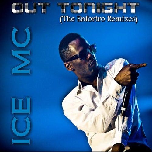 Out Tonight de Ice MC