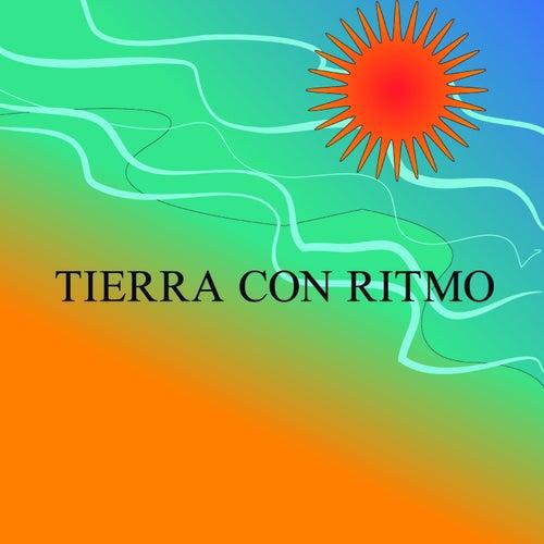 Tierra Con Ritmo de Various Artists