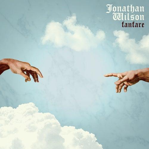 Fanfare de Jonathan Wilson