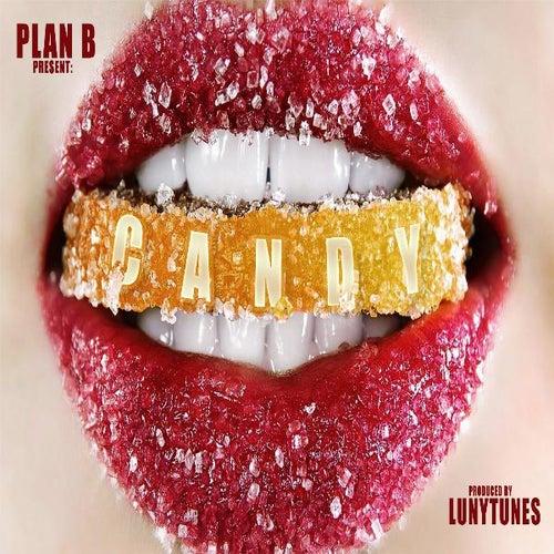 Candy de Plan B