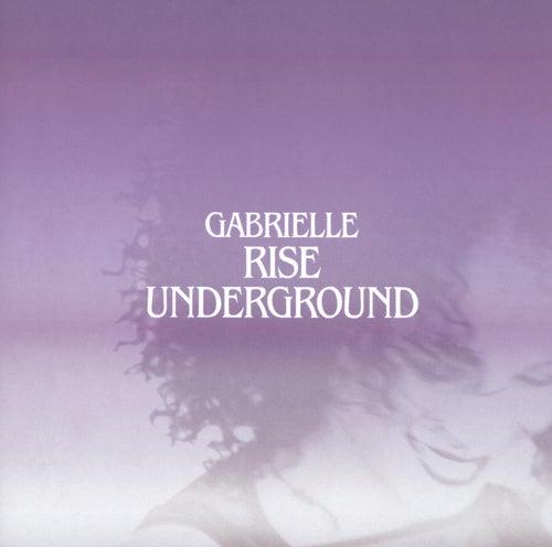 Rise de Gabrielle