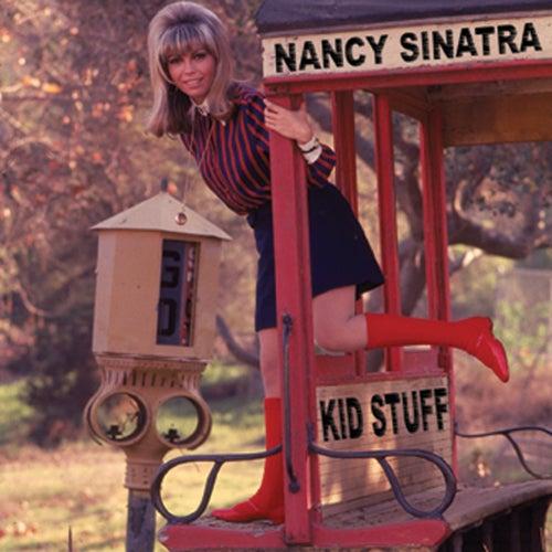 Kid Stuff von Various Artists