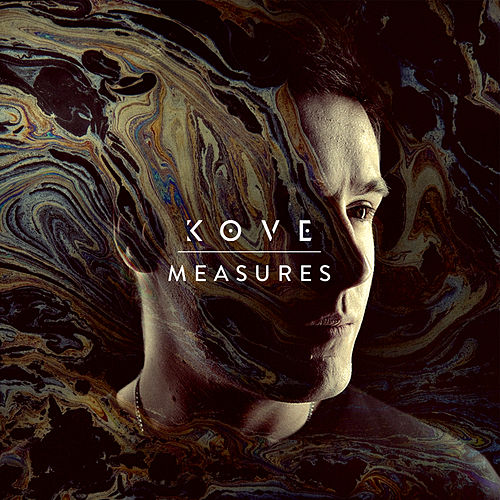 Measures - EP by Kove