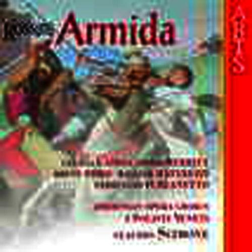 Rossini: Armida by Ambrosian Opera Chorus