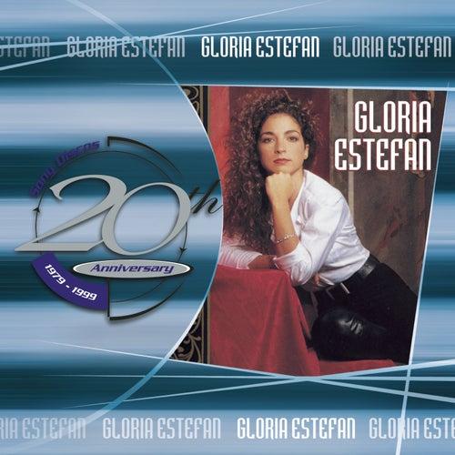 20th Anniversary de Gloria Estefan