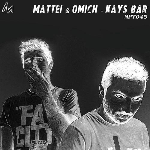Kays Bar de Mattei