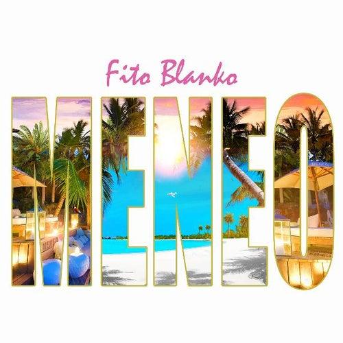 Meneo von Fito Blanko (1)