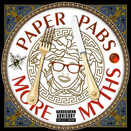 More Myths de Paper Pabs