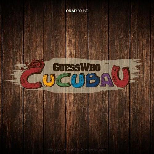 Cucubau de The Guess Who