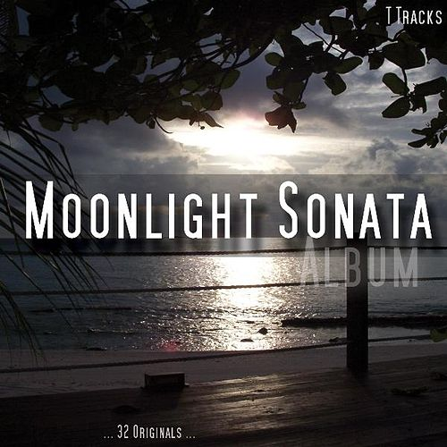 Moonlight Sonata by Moonlight Sonata