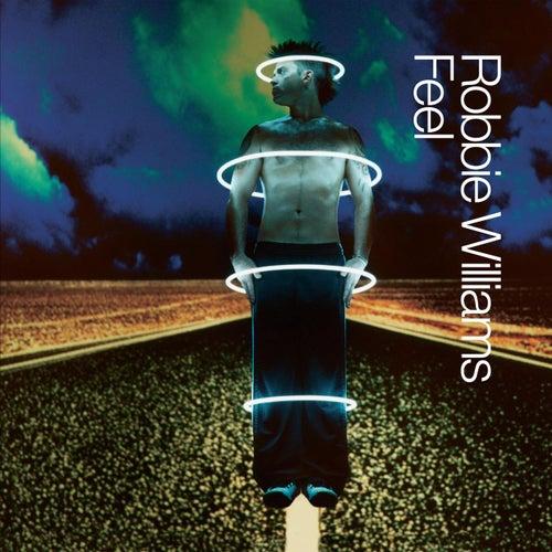 Feel de Robbie Williams