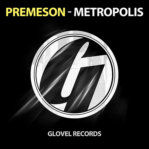 Metropolis von Premeson