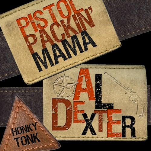 Pistol Packin' Mama von Al Dexter & His Troopers