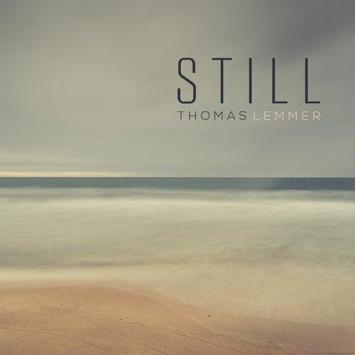 Still von Thomas Lemmer