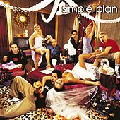 No Pads, No Helmets...Just Balls by Simple Plan