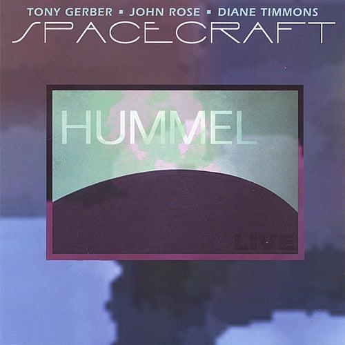 Hummel by SPACECRAFT