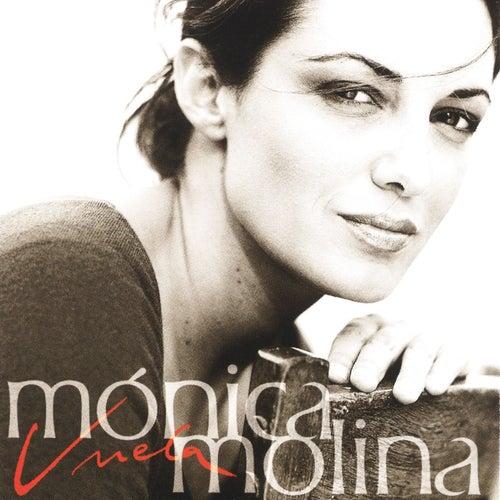 Vuela by Monica Molina