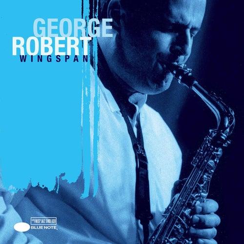 Wingspan de George Robert