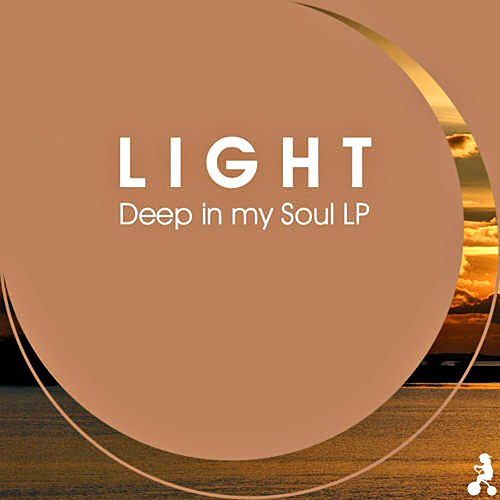 Deep In My Soul by Light