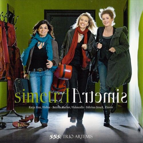 Simetra von Trio Artemis