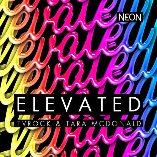Elevated by TV Rock