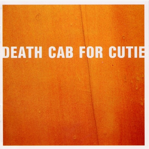 The Photo Album de Death Cab For Cutie