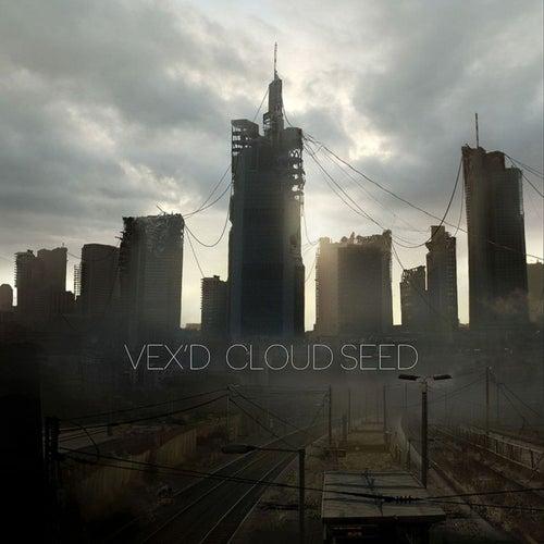 Cloud Seed van Vex'd