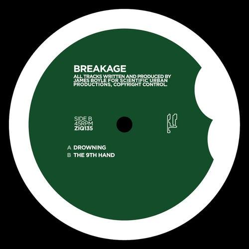 Drowning von Breakage