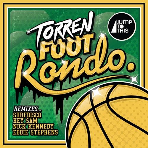Rondo von Torren Foot