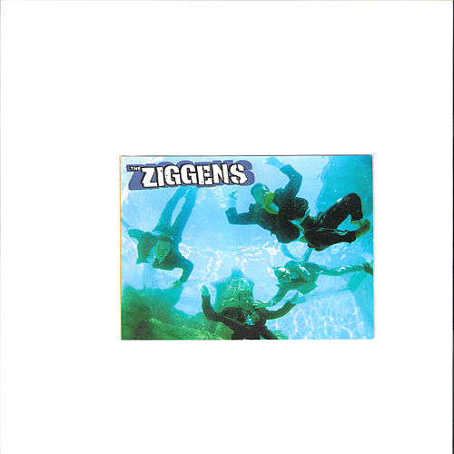 The Ziggens de The Ziggens