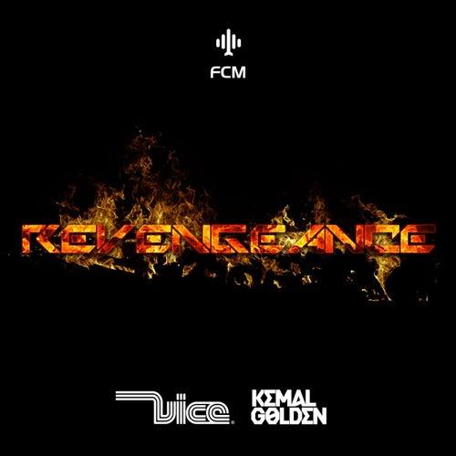 ReVengeance von Vice