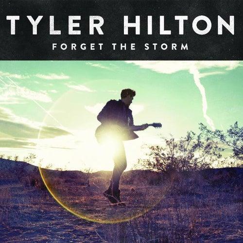 Forget the Storm (Deluxe Version) de Tyler Hilton