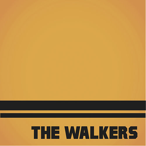 It's What They Sell You by The Walkers