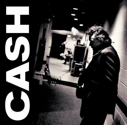 American III: Solitary Man de Johnny Cash