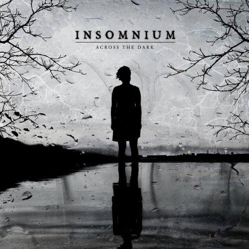 Across the Dark by Insomnium
