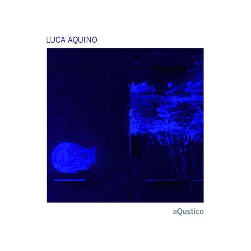 Aqustico de Luca Aquino